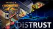 BUY Cheerdealer Welcome Pack! (Distrust + I am not a Monster) Steam CD KEY