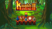 BUY Knights of Pen and Paper 2 Steam CD KEY