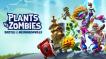 BUY Plants vs. Zombies: Battle for Neighborville Origin CD KEY