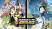 BUY Digimon Story Cyber Sleuth: Complete Edition Steam CD KEY