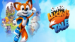 BUY Super Lucky's Tale Steam CD KEY