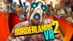 BUY Borderlands 2 VR Steam CD KEY