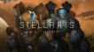 BUY Stellaris: Lithoids Species Pack Steam CD KEY