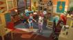 BUY The Sims 4 Udforsk Universitetet (Discover University) Origin CD KEY
