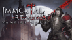 BUY Immortal Realms: Vampire Wars Steam CD KEY