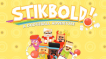 BUY Stikbold! A Dodgeball Adventure Steam CD KEY