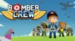 BUY Bomber Crew Steam CD KEY