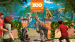 BUY Zoo Tycoon: Ultimate Animal Collection Steam CD KEY
