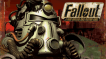 BUY Fallout Classic Collection Steam CD KEY