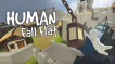 BUY Human: Fall Flat Steam CD KEY