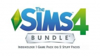 The Sims 4 - Bundle Pack 2