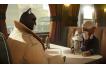 BUY Blacksad: Under the Skin Steam CD KEY