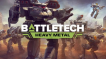 BUY BATTLETECH Heavy Metal Steam CD KEY