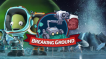 BUY Kerbal Space Program: Breaking Ground Steam CD KEY
