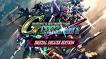 BUY SD GUNDAM G GENERATION CROSS RAYS Deluxe Edition Steam CD KEY
