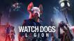 BUY Watch Dogs: Legion Uplay CD KEY