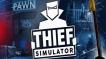 BUY Thief Simulator Steam CD KEY
