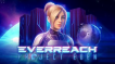 BUY Everreach: Project Eden Steam CD KEY