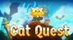 BUY Cat Quest Steam CD KEY