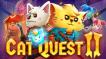 BUY Cat Quest II (2) Steam CD KEY