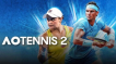 BUY AO Tennis 2 Steam CD KEY