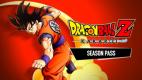 Dragon Ball: Kakarot Season Pass