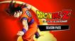 BUY Dragon Ball: Kakarot Season Pass Steam CD KEY