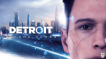 BUY Detroit: Become Human Epic Games CD KEY