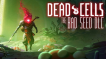 BUY Dead Cells: The Bad Seed Steam CD KEY