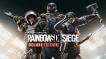 BUY Tom Clancy's Rainbow Six Siege - Deluxe Edition Uplay CD KEY