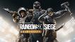 BUY Tom Clancy's Rainbow Six Siege - Gold Edition Uplay CD KEY