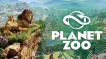 BUY Planet Zoo Steam CD KEY