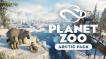 BUY Planet Zoo: Arctic Pack Steam CD KEY