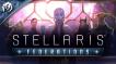 BUY Stellaris: Federations Steam CD KEY