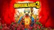 BUY Borderlands 3 Deluxe Edition (Steam) Steam CD KEY