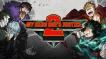 BUY My Hero One's Justice 2 Steam CD KEY