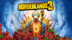 BUY Borderlands 3 (Steam) Steam CD KEY