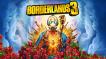 BUY Borderlands 3 (Epic) Epic Games CD KEY