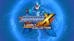 BUY Mega Man X Legacy Collection Steam CD KEY