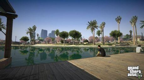 BUY Grand Theft Auto V (GTA 5) Rockstar Social Club CD KEY
