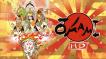 BUY Okami HD Steam CD KEY