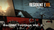 BUY Resident Evil 7 - Banned Footage Vol.2 Steam CD KEY