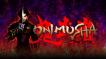 BUY Onimusha: Warlords Steam CD KEY