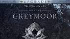 The Elder Scrolls Online - Greymoor Upgrade Edition