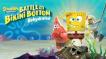 BUY SpongeBob SquarePants: Battle for Bikini Bottom - Rehydrated Steam CD KEY