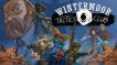 BUY Wintermoor Tactics Club Steam CD KEY