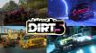 BUY Dirt 5 Steam CD KEY