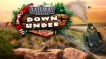 BUY Railway Empire: Down Under Steam CD KEY