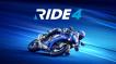 BUY Ride 4 Steam CD KEY