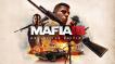 BUY Mafia III (3) Definitive Edition Steam CD KEY